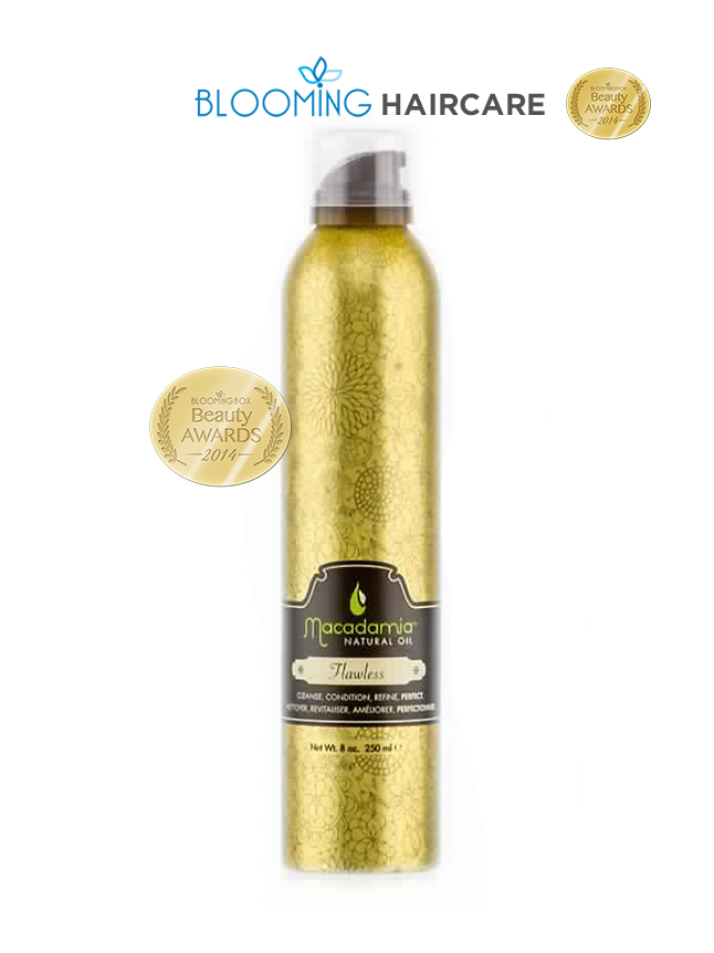 macadamia_oil_flawless_spray