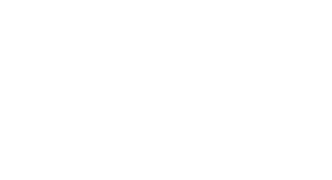 BloomingBox