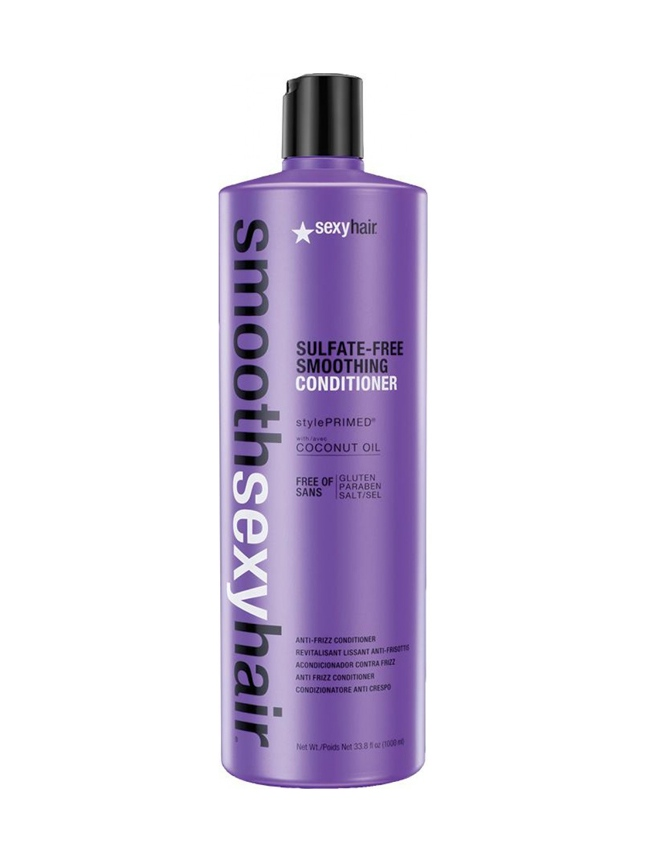 Sexy Hair Smoothing Conditioner