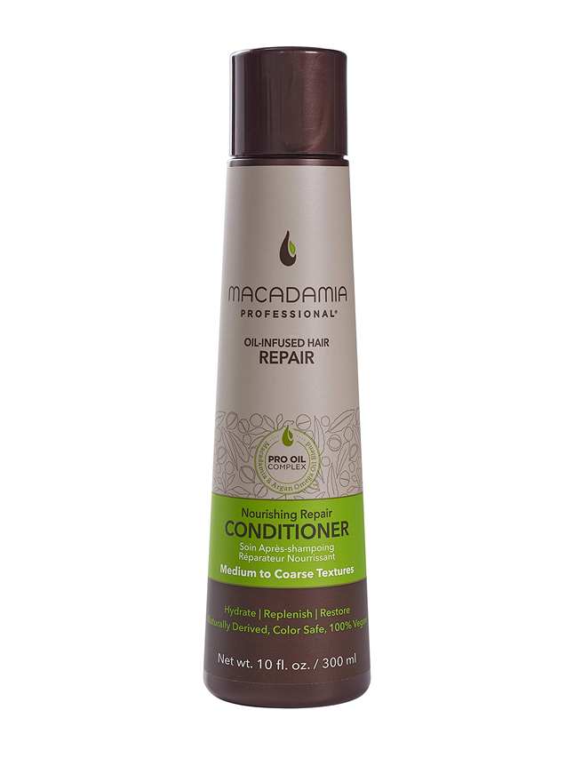 Nourishing Repair Conditioner