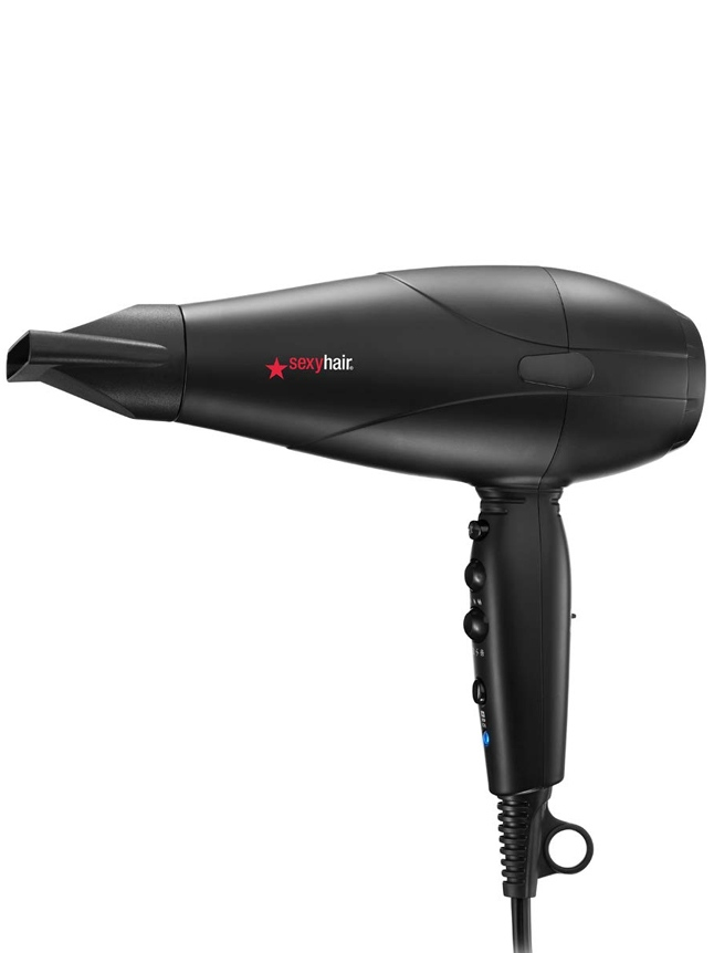 Sexy Hair Tools Style Soft Lock Hair Dryer