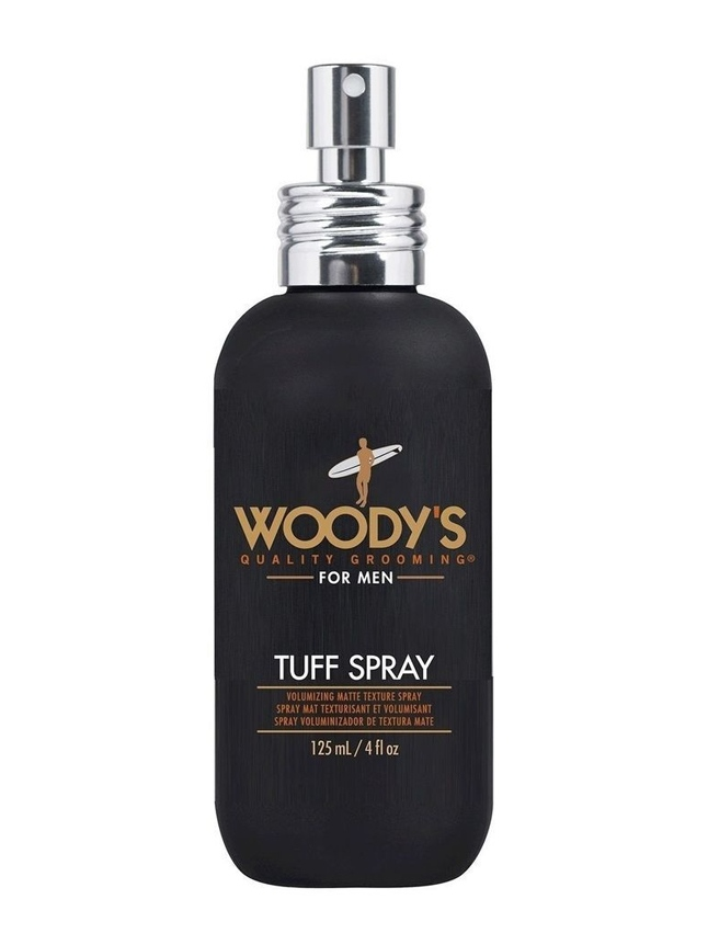 Woody's Tuff Spray